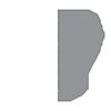 Ankur Puri Logo
